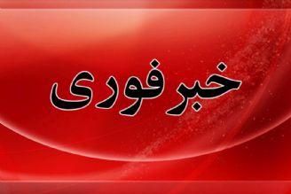 موساد، پشت پرده اصلی ترور شهید فخری زاده
