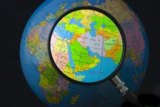 منطقهگرایی برای توسعه تجارت خارجی