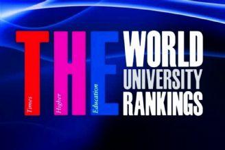 رتبهبندی دانشگاهی در جهان، بایدها و نبایدها