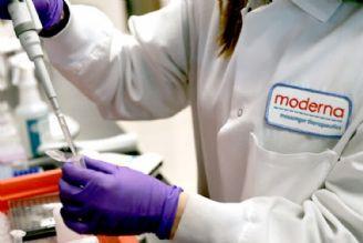 واکسن مدرنا در ایالت کالیفرنیا واکنش آلرژیک داد