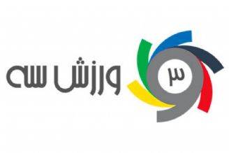 سلطانیفر: این دو باشگاه را نمی توان دولتی اداره کرد