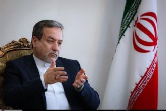 عراقچی: اقدام ایران در 5 اسفند بهمنزله خروج از برجام نیست/ تعهدات ما کاهش پیدا کرده است