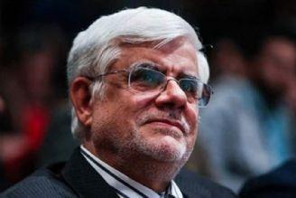 از کاندیداتوری حسن خمینی برای انتخابات 1400 بیاطلاعم/ شورای شهر دستآورد اصلاحات است!