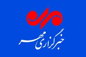همه چیز درباره سند همکاری 25 ساله ایران و چین در «بحث روز»
