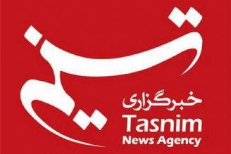 توافق 25ساله با چین نیاز ایران به FATF را کاهش میدهد