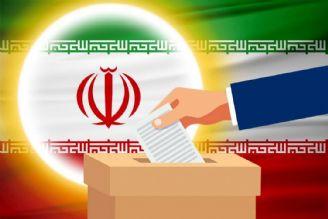 ظریف برای حضور در انتخابات 1400 چراغ سبز نشان داد؟ / توصیه جعفرزاده به لاریجانی: اگر رئیسی در انتخابات شرکت کرد، نیا!