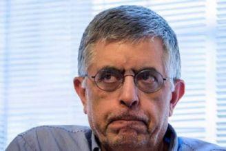 کرباسچی نامه اصلاحطلبان به بایدن را تایید کرد