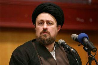 انصراف خمینی جوان/ نامهنگاری اصولگرایان