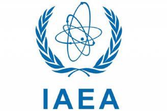 آژانس انرژی اتمی آغاز تولید اورانیوم 60 درصد ایران را تایید کرد