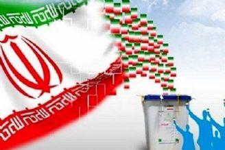 واکاوی عملکرد دولتهای گذشته و بایستههای دولت سیزدهم