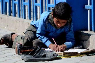 تحلیل و بررسی قانون حقوق کودک