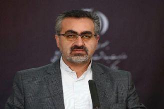 2 واکسن ایرانی کرونا در جمع 7 واکسن دنیا قرار میگیرند