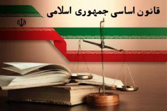 واکاوی وضعیت اختیارات رئیس جمهور در قانون اساسی