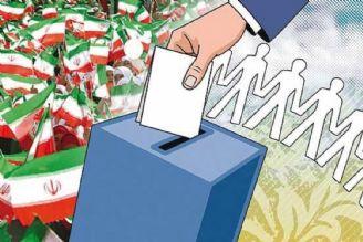 تبلیغات سیاسی انتخابات مثبت یا سفید چه ویژگیهای دارد؟