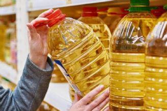 بایدها و نبایدهای مصرف روغنهای خوراکی جامد و مایع