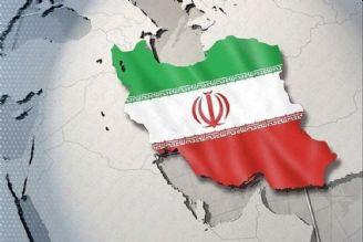 الزامات و بایستههای دولت سیزدهم در سیاست خارجی