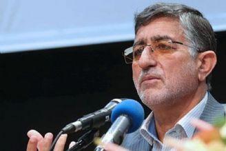 امتناع وزارت کشور در بارگذاری نام 122 رد صلاحیت شده انتخابات شوراها/ دخالت مجری انتخابات در روند احراز صلاحیتها