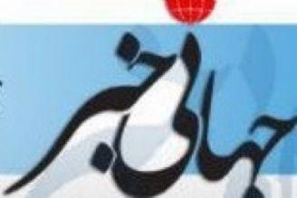 امسال صد سالگی فعالیت والیبال ایران است