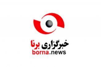 اکبرنژاد: 2 اردوی 12 روزه را برگزار خواهیم کرد