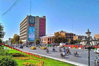 لزوم احیای خیابانهای فرهنگی تهران
