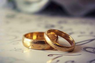 اهمیت شناخت قبل از ازدواج زوجین