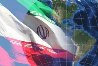 دیپلماسی منطقهای ایران و گمانهزنیها برای مذاکرات ایران در منطقه