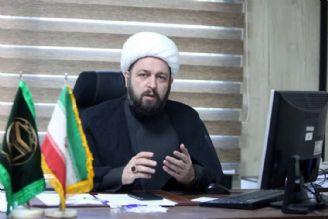 حضور 514 نفر از 39 کشور جهان در کنفرانس وحدت اسلامی تهران