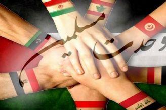 وحدت و یکپارچگی امت اسلامی در نگاه رسانهای دشمن