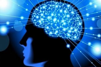 گفتمان سازی نسل پنجم انقلاب بر مبنای علوم شناختی